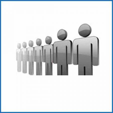 Institutional member 单位会员