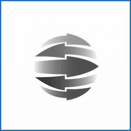 国际交流 International exchange